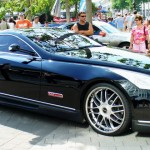 Need4Speed FINALE: Maybach Exelero