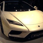 Need4Speed 9/12: Lotus Esprit