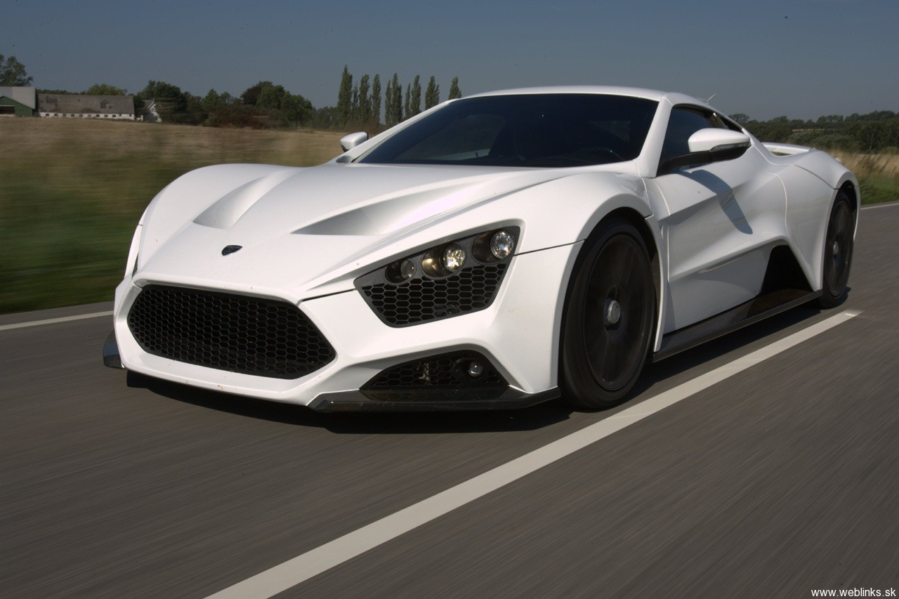 weblinks_sk haluze need4speed_zenvo3