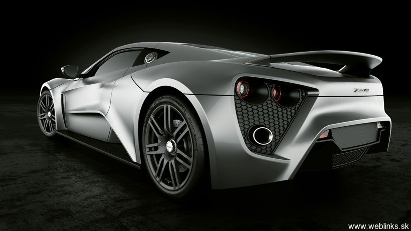 weblinks_sk haluze need4speed_zenvo5