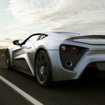 Need4Speed 11/12 – Zenvo st1