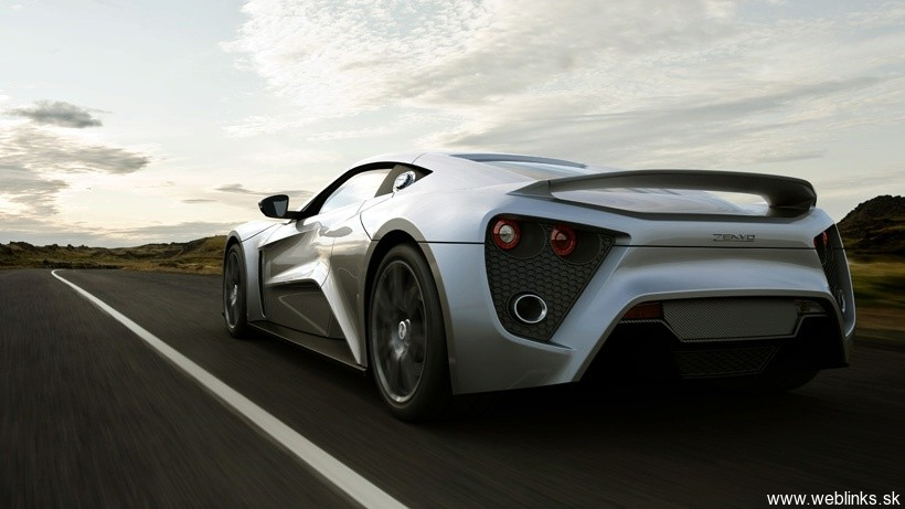 weblinks_sk haluze need4speed_zenvo6