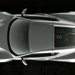 Need4Speed 11/12 – Zenvo st1