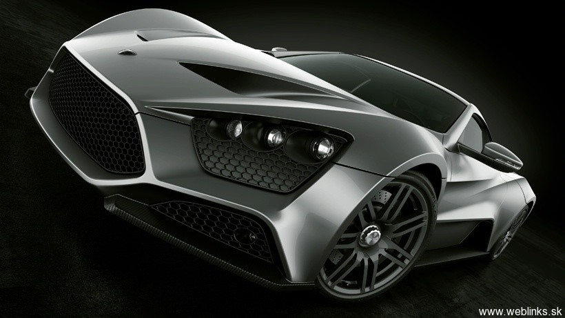weblinks_sk haluze need4speed_zenvo8