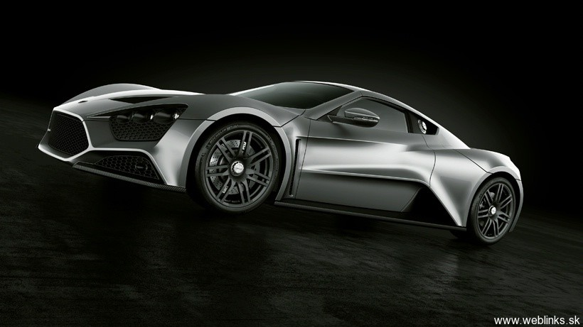 weblinks_sk haluze need4speed_zenvo9