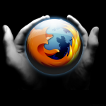 9 Firefox wallpapers pre váš desktop