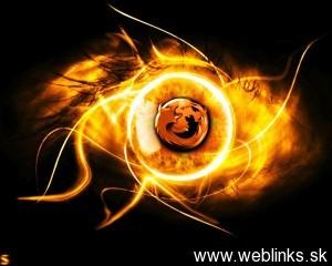 weblinks_sk wallpaper firefox5