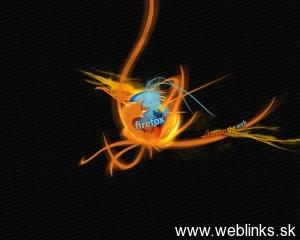 weblinks_sk wallpaper firefox9