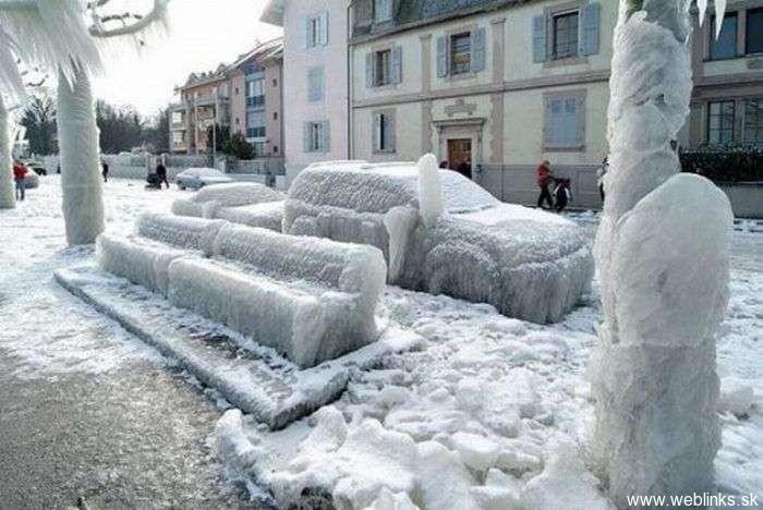 ice-and-sea-06