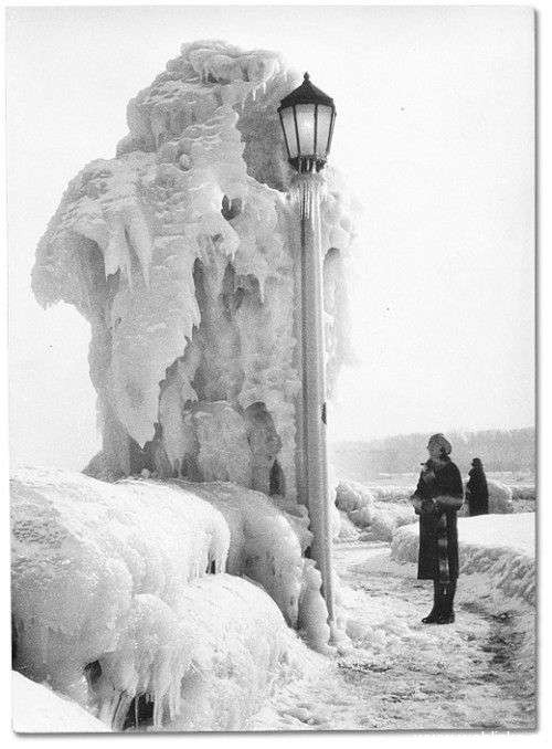 ice-and-sea-08