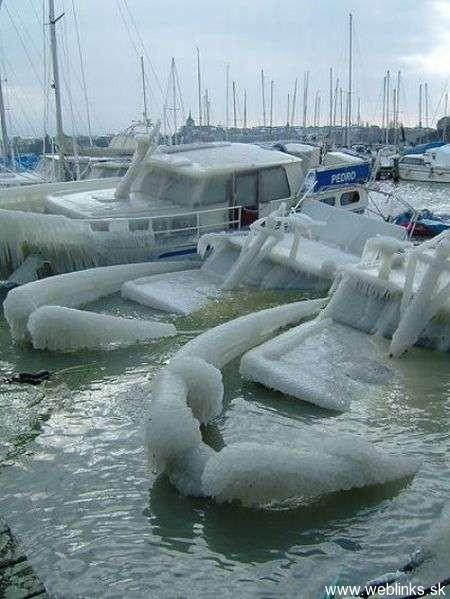 ice-and-sea-12