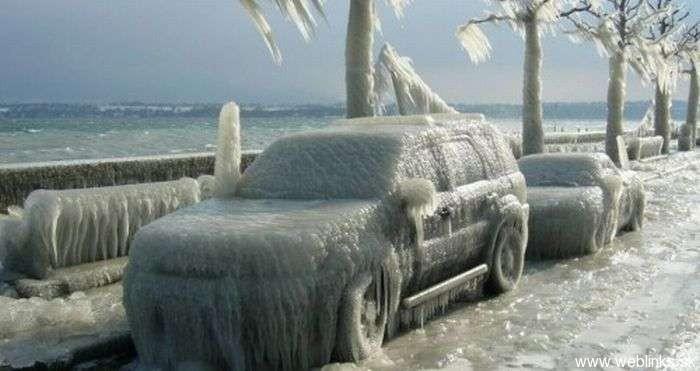ice-and-sea-15