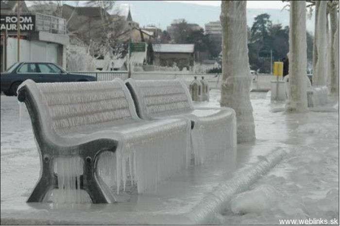 ice-and-sea-16