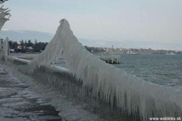 ice-and-sea-22