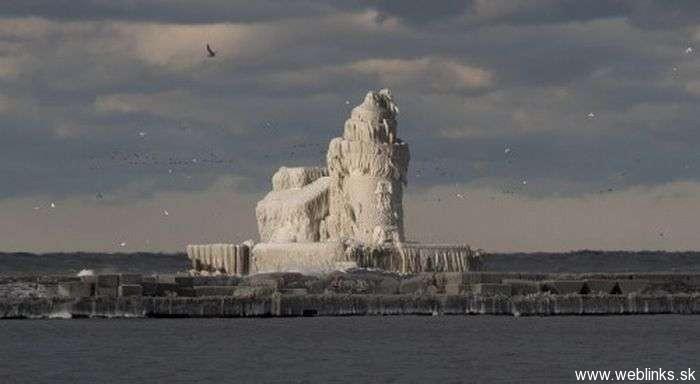 ice-and-sea-24