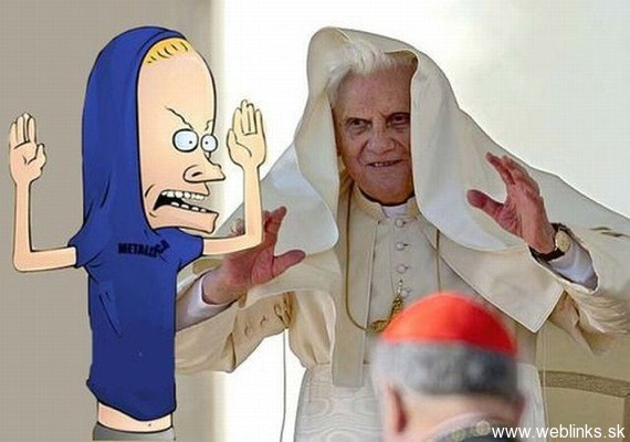 pope-funny-look-a-like