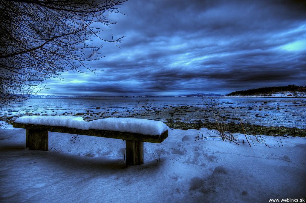 weblinks_sk hdr foto zima19