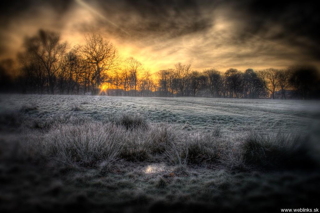 weblinks_sk hdr foto zima4