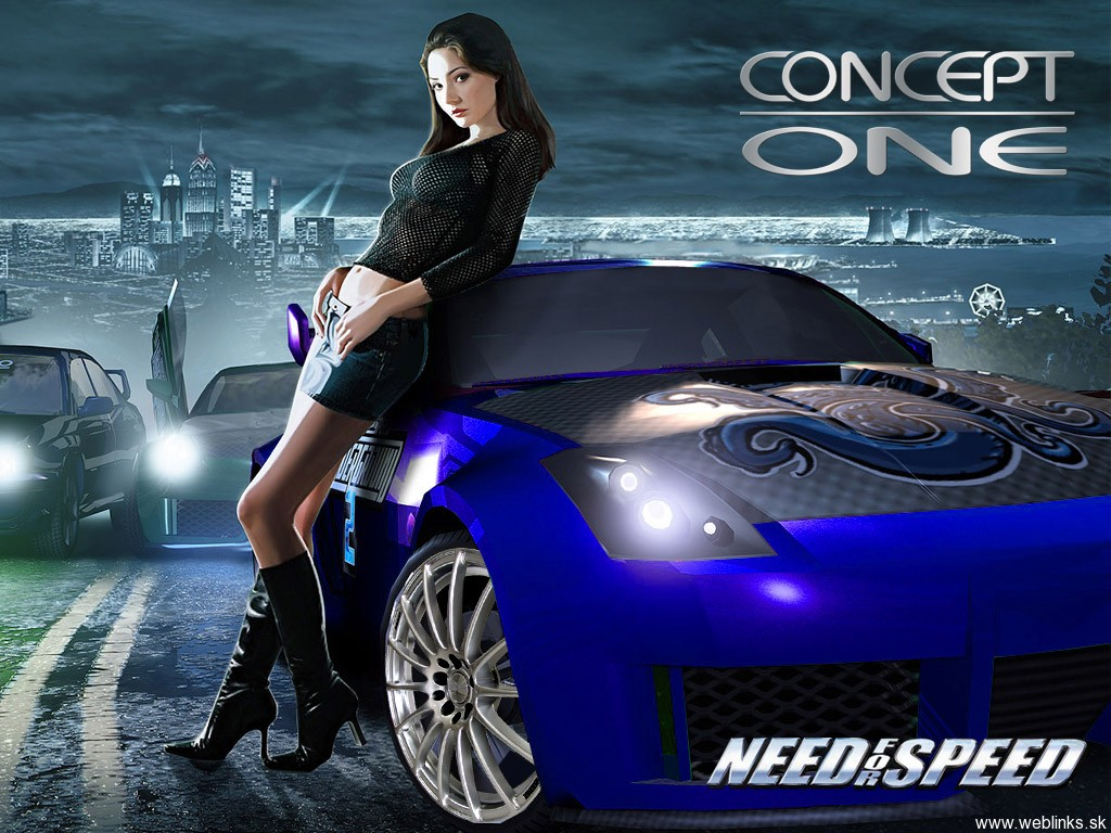 weblinks_sk need for speed wallapper14