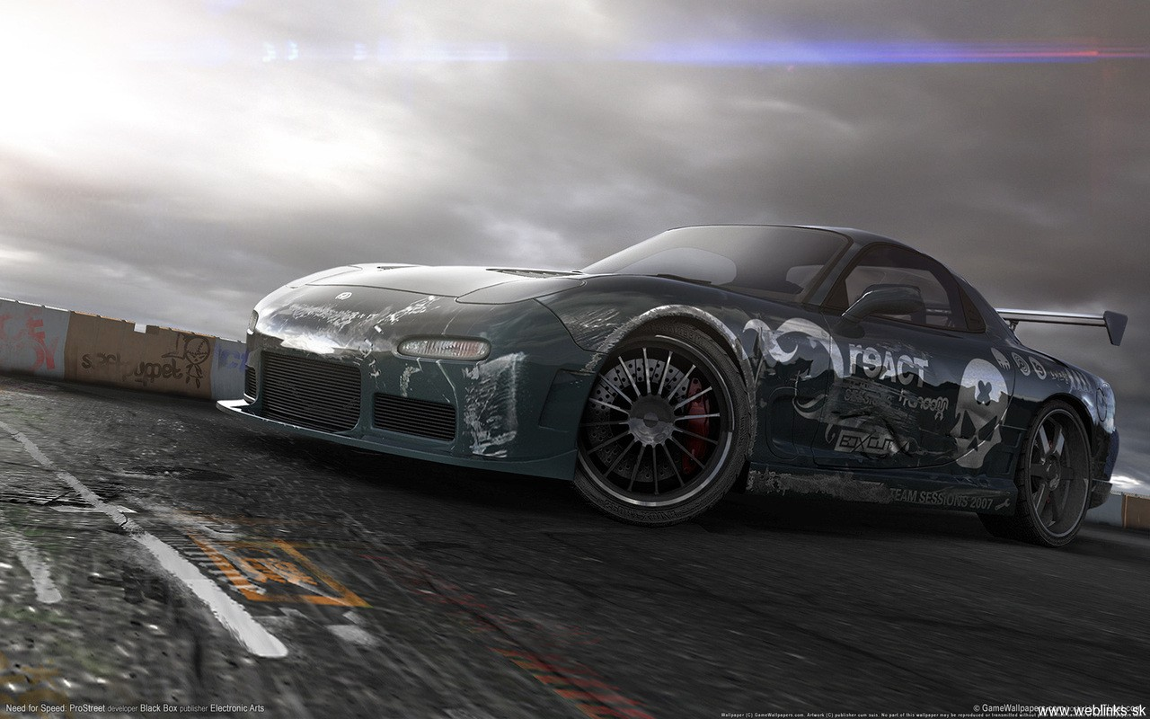 weblinks_sk need for speed wallapper18