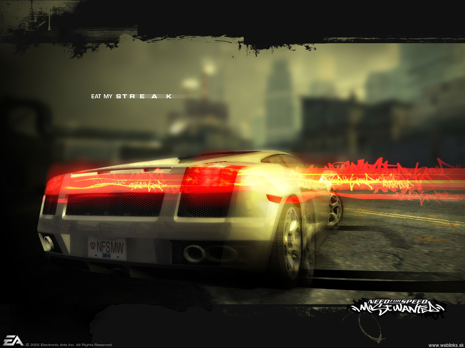 weblinks_sk need for speed wallapper6