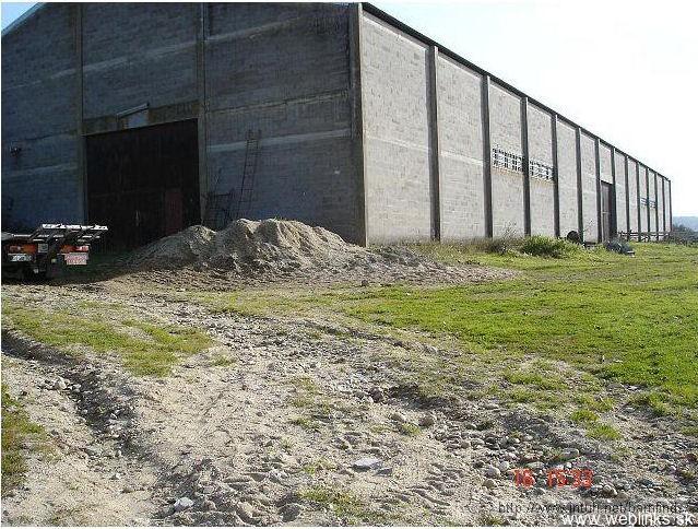 Kde bolo, tam bolo, bola raz jedna stodola.