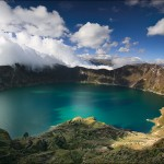 10 pekných fotiek prírody pre pozitívne myslenie