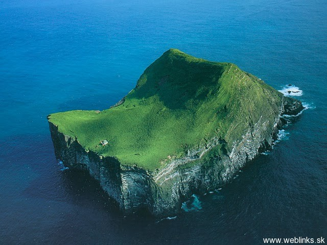 Iceland+-+Vestmannaeyjar