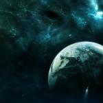 Prechádzka vesmírom