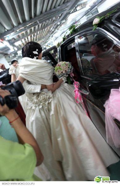 chinese_wedding_640_20
