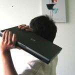 Haluze: Nová generácia notebookov..