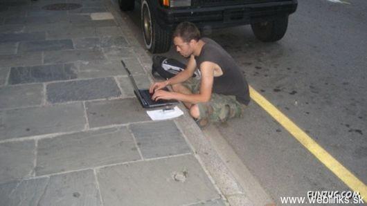 laptops_best_uses_14