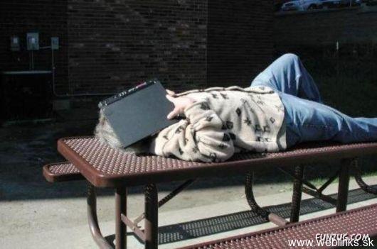 laptops_best_uses_16