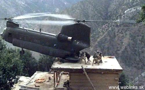 military-evacuation