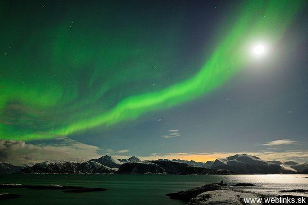 space121-aurora-borealis-norway_29434_600x450