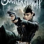 Kinoviny: Sucker Punch-Featurette trailer+Posters