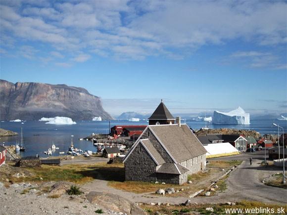 uummannaq-greenland3