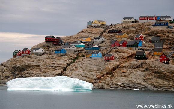 uummannaq-greenland4