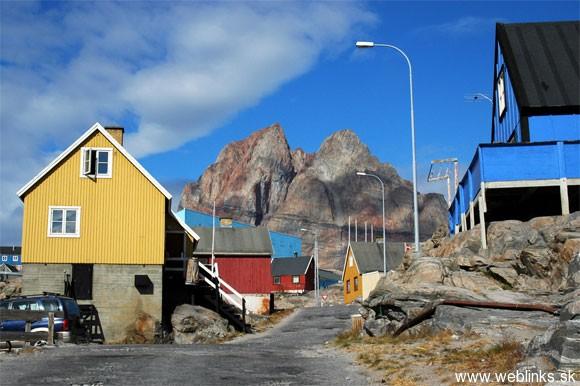 uummannaq-greenland5