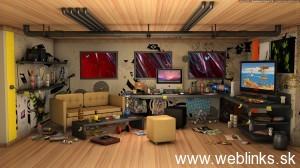 weblinks_sk 3d hd wallpapers_1920x1080