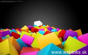 weblinks_sk 3d hd wallpapers_Color_Kingdom_by_saltshaker911