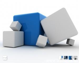 weblinks_sk 3d hd wallpapers_Cubeness_by_x_3