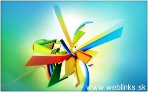 weblinks_sk 3d hd wallpapers_Gold_Dust_by_ardcor