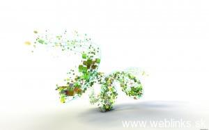 weblinks_sk 3d hd wallpapers_Prim_by_tonare