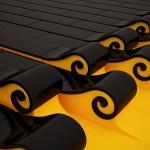 18 luxusných 3D HD desktop wallpapers!