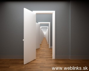 weblinks_sk 3d hd wallpapers_Twelve_steps_by_x_3