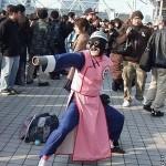 Obrázkoviny a haluze 18 špeciál: Divoká Ázia (28)