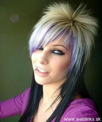weblinks_sk haluze vlasy11
