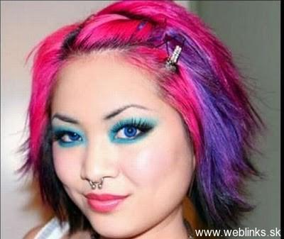 weblinks_sk haluze vlasy16