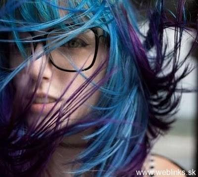 weblinks_sk haluze vlasy21